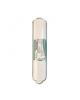 Wellon Oraganic Post Carbon Filter for RO Water Purifier