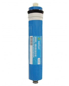 WELLON Plus 80 GPD RO Membrane for All Kind of Domestic Water Purifier Systems