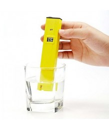 Wellon Diamond  RO+Alkaline+TDS Controller Water Purifier
