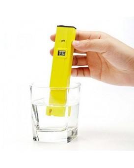 Wellon Diamond  RO+UF+TDS Controller Water Purifier