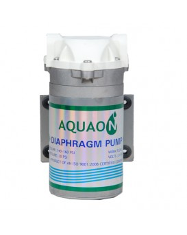 AQUAON 100 GPD BOOSTER PUMP