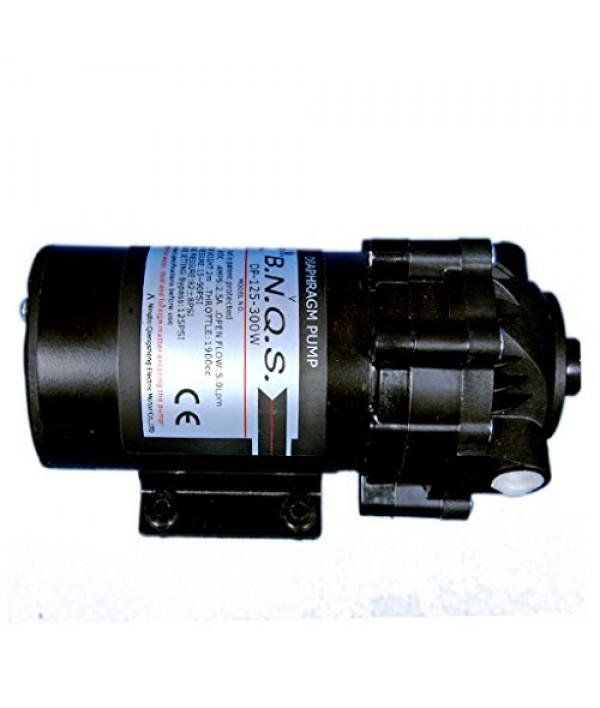 BNQS 300 GPD BOOSTER PUMP FOR WATER PURIFIER