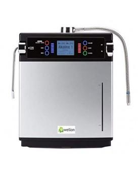 Wellon Alkaline Water IONIZER System - 12 Plates