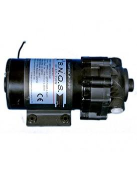 BNQS 150 GPD BOOSTER PUMP FOR WATER PURIFIER