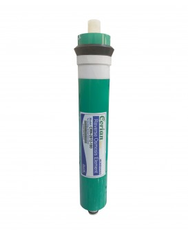 Corian 100 GPD RO Membrane Suitable for All types of Domestic Water Purifier