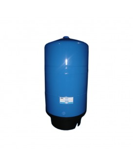 WELLON 180620A Pressure Water Storage Tank (80 Litre, Blue)