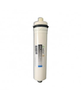 WELLON GOLD 100 GPD RO Membrane For All Types of Domestic Water Purifier