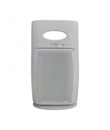 Wellon Air Purifier Use H12 HEPA filter (White)