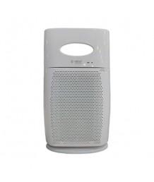Wellon Air Purifier Use H12 HEPA filter (White)