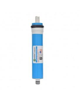 Wellon  TFC Toray Sheet 80 GPD RO Membrane For Domestic Water Purifier
