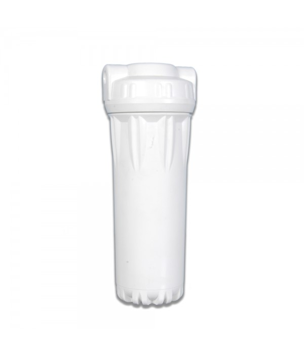 Wellon Fancy 10 inch Pre-filter Housing/Bowl For All Types of Domestic Water Purifier