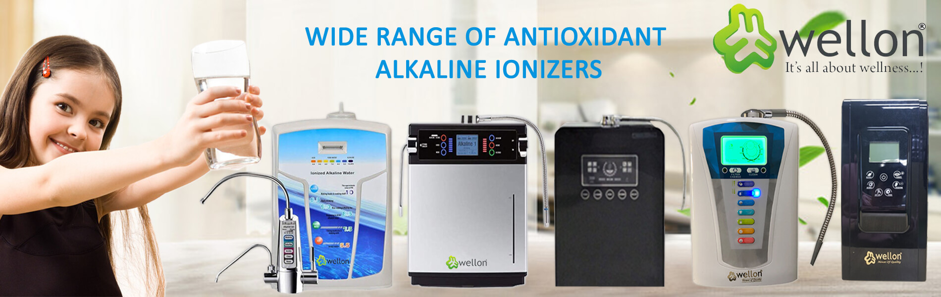 data/WATER PURIFIER ONLINE  IONIZER BANNER copy.jpg